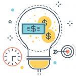 Cách tính toán trong kinh doanh có mưu lược