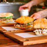 Kinh nghiệm kinh doanh bánh mì, Vốn và Lợi Nhuận