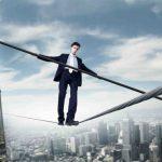 Bí quyết thành công của người giàu: Khó khăn là cơ hội