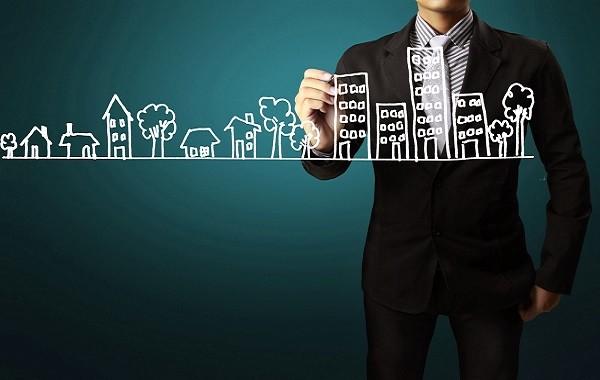 Những cách bán nhà đất nhanh hiệu quả