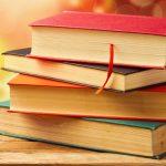 Những cuốn sách người thành công và tỷ phú hay đọc