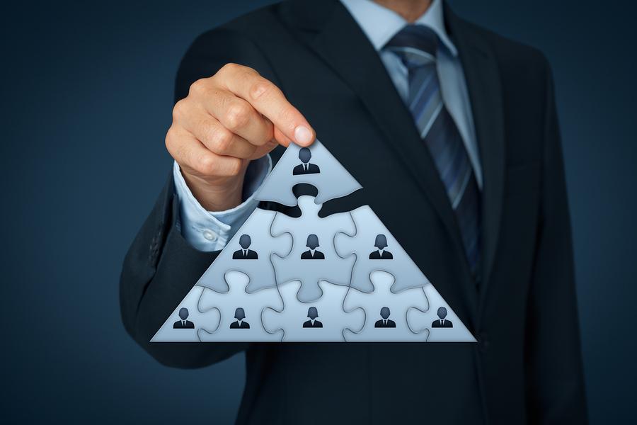 Phương pháp quản lý công việc nhân viên hiệu quả