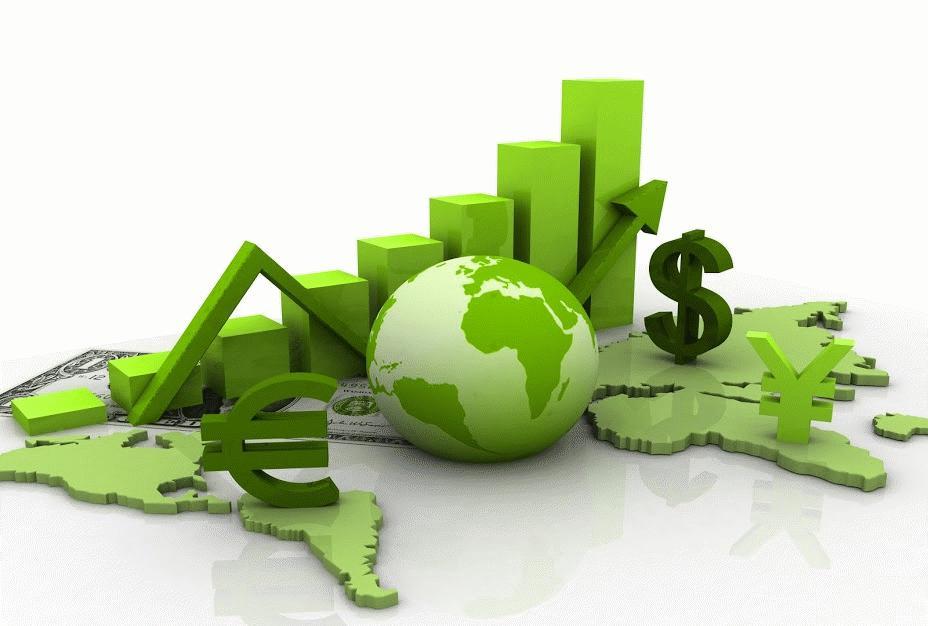 Thị trường Việt Nam đang cần gì hiện nay? Nên vào thị trường nào?