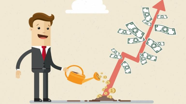 10 Cách đầu tư tiền thông minh và khôn ngoan của nhà giàu