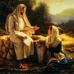 12 dòng tâm huyết để đời và 5 nhân vật người Do thái có tầm ảnh hưởng lớn