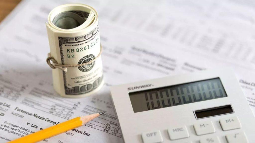 12 nguyên lý toán học hữu ích trong đầu tư