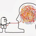 12 tư duy triết học siêu đẳng, giúp bạn thu lợi cả đời