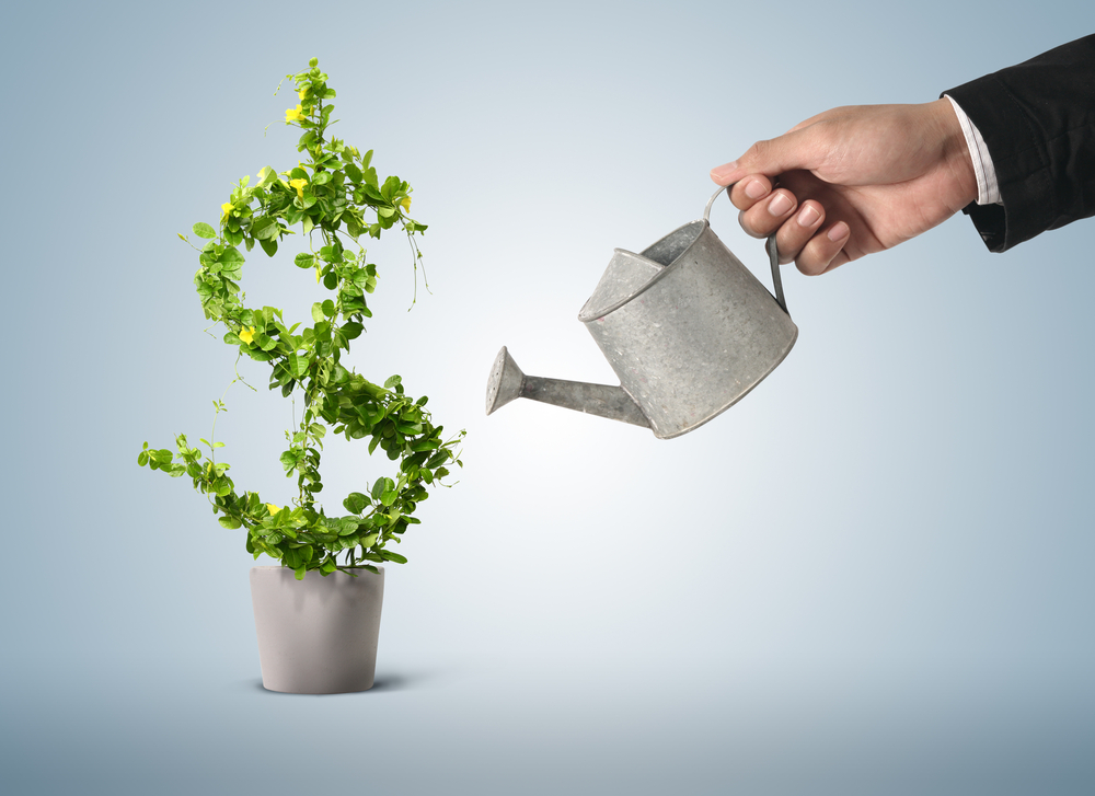 16 Cách đầu tư sinh lời cao nhanh hiện nay (đầu tư thông minh)