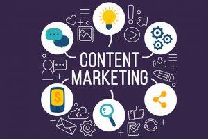 16 Ý tưởng viết Content, viết Status bán hàng trên Facebook, Website đợt Tết Nguyên Đán Cuối Năm