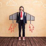 20 Cách nâng cao năng lực làm việc và kiếm tiền
