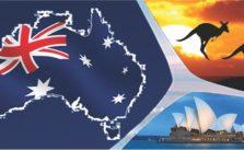 20 Kỹ năng và Kinh nghiệm đầu tư định cư Úc-Châu Âu