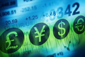 25 Kinh nghiệm đầu tư ngoại hối (đầu tư làm giàu nhanh)