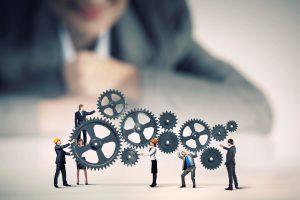 28 Kinh nghiệm mua Phần mềm quản trị doanh nghiệp