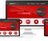 30 Kinh nghiệm thuê Làm website chuyên nghiệp