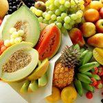 6 tuyệt chiêu dưới đây sẽ giúp bạn có thu nhập siêu khủng từ việc bán hoa quả