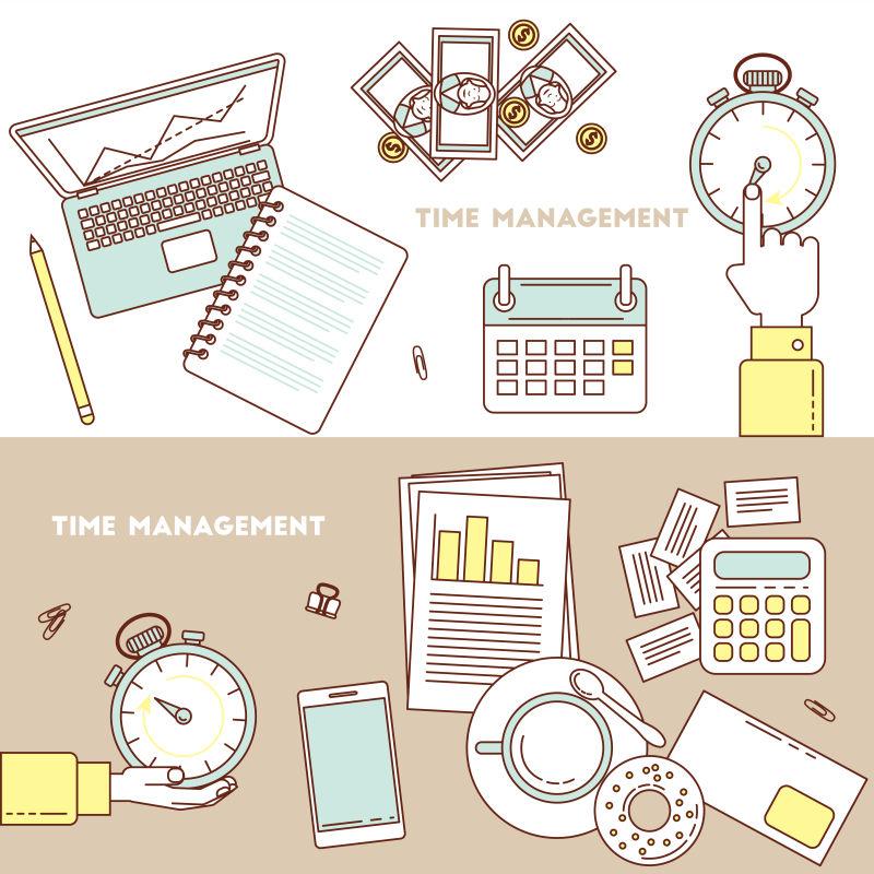 Bí kíp để rút ngắn thời gian hoàn thành mục tiêu, nhiệm vụ công việc?