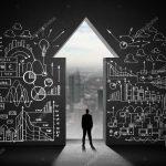 Cách lập kế hoạch kinh doanh khởi nghiệp hiệu quả