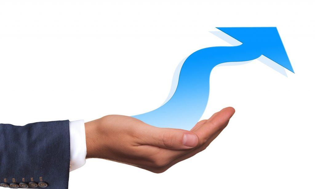 Để Tăng trưởng lợi nhuận ngược dòng khi cửa hàng ra chiến lược giảm giá