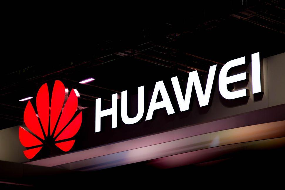 Mức lương bình quân hàng năm của nhân viên Huawei lên tới 2,5 tỷ , nhưng tiêu chuẩn đánh giá chỉ dựa vào một câu nói