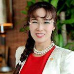 Những người khởi nghiệp thành công ở Việt Nam