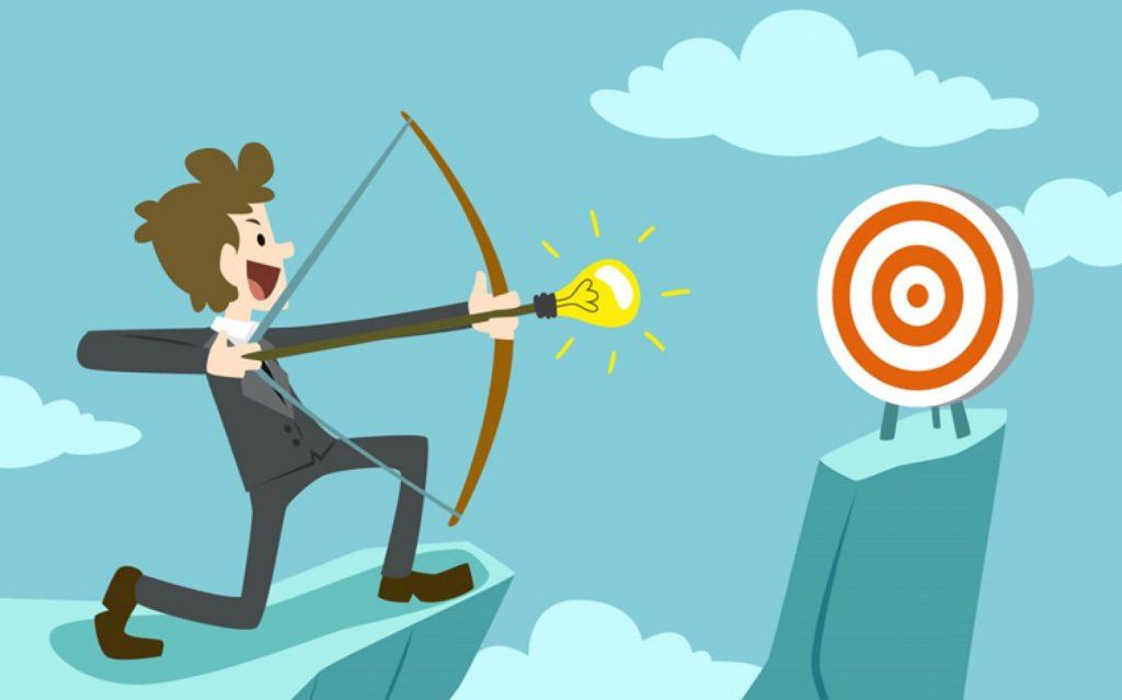 Sự khác biệt thực sự giữa kinh doanh và khởi nghiệp