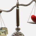 Sự thật về con người và tiền bạc