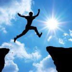 Thử thách bản thân trong 30 ngày, bạn sẽ thấy kết quả tuyệt vời