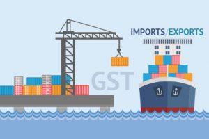 Bán hàng nhập khẩu cần những giấy tờ gì ?