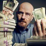 Cách tiêu tiền của người giàu và cách đầu tư của người giàu