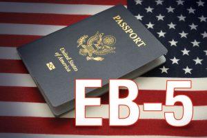 Đầu tư định cư mỹ EB5-Lời khuyên của chuyên gia