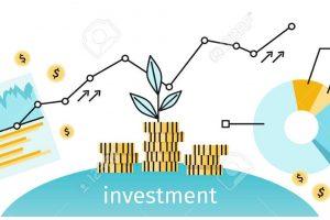 Đầu tư gì sinh lời nhanh? 20 Cách đầu tư làm giàu hiệu quả