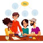 Diễn đàn ý tưởng kinh doanh và khởi nghiệp Việt Nam