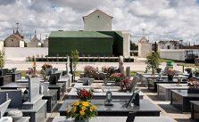 Hướng dẫn đầu tư đất Nghĩa trang (đầu tư làm giàu khôn ngoan)