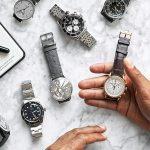 Kiến thức kinh doanh đồng hồ-Đầu tư vốn để kinh doanh đồng hồ