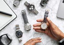 Kiến thức kinh doanh đồng hồ-Vốn để kinh doanh đồng hồ