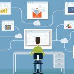 Kinh doanh online mặt hàng gì? Bí quyết làm giàu ít vốn chỉ với 530k