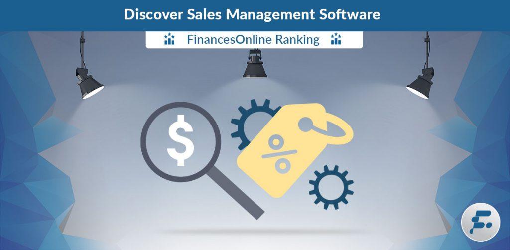 Kinh nghiệm mua phần mềm quản lý bán hàng tốt nhất cho doanh nghiệp