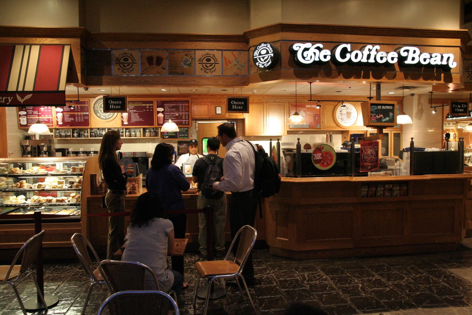 Kinh nghiệm mua phần mềm tính tiền quán Cafe (tránh bị thiệt)