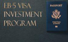Làm sao Đầu tư EB5-Đầu tư định cư Mỹ ( cách hốt bạc của người giàu)
