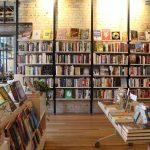 Lợi nhuận kinh doanh sách bao nhiêu, bán sách có lãi không?