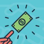 Lợi nhuận ròng có phải là lợi nhuận sau thuế không ? Lợi nhuận Gộp là gì?
