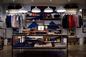 Mở shop quần áo có cần giấy phép kinh doanh?