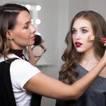 Mở tiệm Makeup cần những gì? Kinh nghiệm mở tiệm Makeup