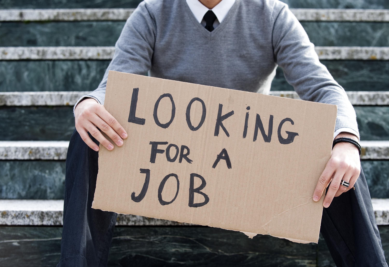 Người thất nghiệp nên làm gì đây? Làm gì khi thất nghiệp để sống