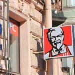 Nhờ đâu KFC, HighLand lần lượt thắng trận trên thị trường ở Việt Nam?