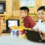 Những bạn trẻ 9X kinh doanh thành công ở Việt Nam