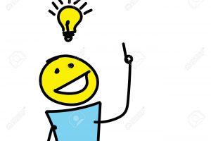 Phương thức tìm và hình thành ý tưởng kinh doanh