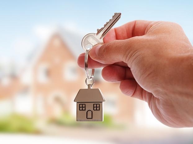 Tại sao khác nhau: Shark Hưng nói lúc trẻ không nên mua nhà, nhưng Triệu phú Mỹ lại nói cần mua nhà?