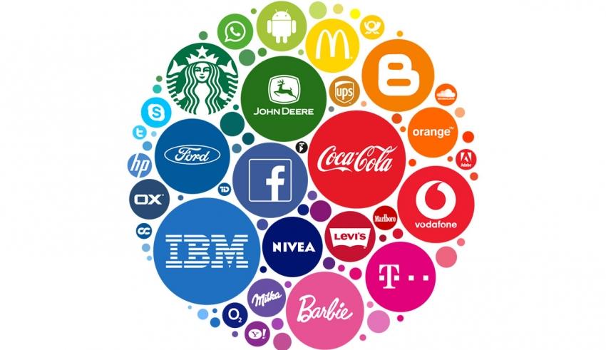 Vai trò của Logo và Slogan trong kinh doanh