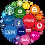 Ý nghĩa màu sắc trong xây dựng thương hiệu và kinh doanh